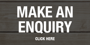 Make an Enquiry - Click Here